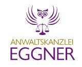 Rechtsanwältin Malgorzata Eggner